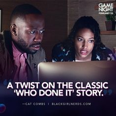 Watch : Game Night (2018)  Full Movie  Free DownLoad?? Maybe You Should Watch A Full Movie..! Omg Guys!! Game Night in HD 1080p, Watch Game Night in HD, Watch Game Night Online, Game Night Full Movie, Watch Game Night Full Movie Free Online Streaming Game Night, Hd 1080p, Games, Classic, Movies, Watch, Free, Derby, Clock