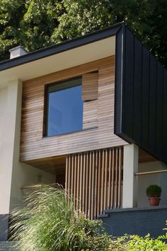 Idle Rocks | Hyde + Hyde Architects