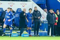 戸田「何があっても選手が困らないように、僕の中にサッカーの全てがないといけません。だから、ありとあらゆるシステム、戦術、ポジショニング、コンビネーションのことを勉強していかないといけません」