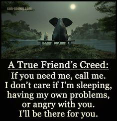 Quotes Friendship Distance Truths Bff 26 Ideas For 2019 My Best Friend Quotes, Bff Quotes, Great Quotes, Quotes To Live By, Best Friends, Inspirational Quotes, Best Friend Quotes Distance, Girlfriend Quotes, Random Quotes