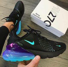 @ selisha_floyd Nehirsaglam @ selisha_floy - Sneakers Nike - Ideas of Sneakers Nike - @ selisha_floyd Nehirsaglam @ selisha_floyd Nehirsaglam Moda Sneakers, Sneakers Nike, Nike Trainers, Sneakers Workout, Nike Workout Outfits, Nike Workout Shoes, Nike Training Shoes, Souliers Nike, Sneakers Fashion
