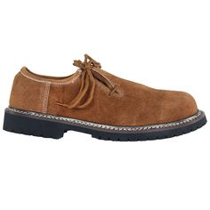 Ebay, Boots, Fashion, Ankle Boots Men, Deer, Loafers, Suede Fabric, Branding, Crotch Boots