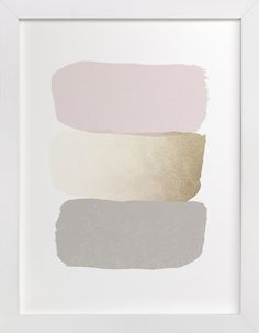 Bedroom Paint Color Schemes and Design Ideas Rose Quartz and Lilac Grey, the Colours Pintrest is Going Crazy For Lilac Grey, Pink And Grey Room, Pink Blue, Pink White, Grey Bedroom With Pop Of Color, Pastel Grey, Dove Grey, White Beige, Pretty Pastel