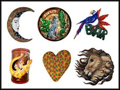 Qualities of Mexican Wall Art That Attracts Buyer All Over The World