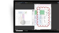 #SurfaceStudio ra mắt, #microsoft đã chứng tỏ những sáng tạo của mình hơn hẳn #Apple #Surfacedial #Surfacepen