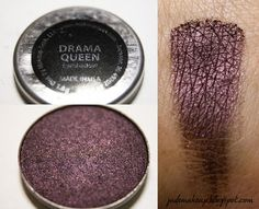 Makeup Geek 'Drama Queen'
