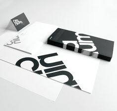 cranium1 | #stationary #corporate #design #corporatedesign #logo #identity #branding #marketing <<< repinned by an #advertising agency from #Hamburg / #Germany - www.BlickeDeeler.de | Follow us on www.facebook.com/BlickeDeeler