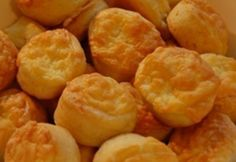 Abbahagyhatatlan pogácsa Gourmet Recipes, Cake Recipes, Snack Recipes, Snacks, Salty Foods, Bakery, Chips, Fruit, Cooking