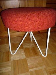 ddr regal leiterm bel sybille ddr design pinterest. Black Bedroom Furniture Sets. Home Design Ideas