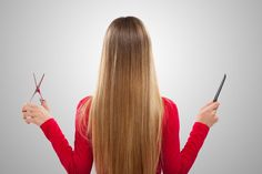 "How Long Does It Take For New Hair To Grow? - New hair growth is not very evident especially if you do not really get a ruler or a measuring tape to check if it has grown. You will keep asking yourself ""how long does it take for new hair to grow?"" which, of course, doesn't happen quickly.  There are factors to consider when you a..."