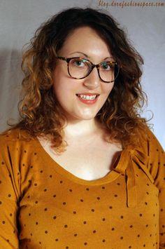 occhiali-di-tendenza