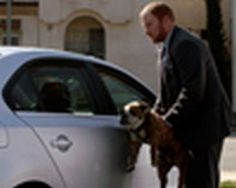 "Read more: https://www.luerzersarchive.com/en/magazine/commercial-detail/vw-volkswagen-51190.html VW Volkswagen Volkswagen Jetta: ""Bad Dog, Good Volkswagen"" [00:30]# Even if the ""bad"" dog has gone and eaten the car key, drivers will still be able to rely on the latest Volkswagen technology, which works even without the need for a key. Tags: VW Volkswagen,Noam Murro,Biscuit Filmworks,Matt Ian,Deutsch, Los Angeles,Michael Kadin,Paul Oberlin,Matt Sherman,Mark Hunter,Mike Palese"