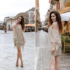 In the ❤️ of #nafplio  tap for details #lookbook #lovefashiongr #lovefashiontravels #roadtrip #travel #fiafashion #sorelle #sorelleshoes #greekdesigner #fashion #fashionblog #fashionblogger #greekbloggers #ootd #sotd #streetstyle #tb #greece #visitgreece #visitnafplio #tb #followme