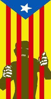MI LABORATORIO DE IDEAS: Catalunya Lliure
