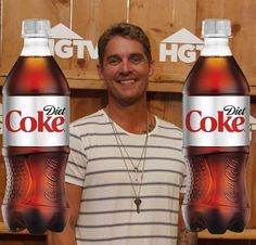 Brett Young Doesn't Care What Anyone Says About Diet Coke– He's Going to Keep Drinking Them Marlboro Red, Cocoa Cola, Stop Drinking, Real Facts, Diet Coke, Rock Painting, Music Is Life, Country Music, Painted Rocks