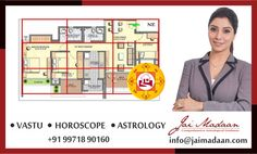 What is the best direction for #house to face ? Know Basics of #Vastu shastra for your Ideal #Home from #vastuconsultant #jaimadaan @ Phone 9971890160 Email info@jaimadaan.com