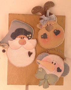 Country Creations Rivolta Federica   Natale '15