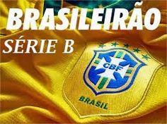 Portal Esporte São José do Sabugi: Resultados da 26ª rodada do Brasileirão Série B 20...