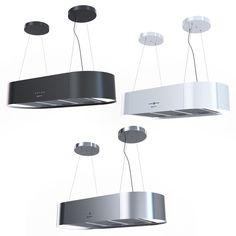 best abzugshaube outline nur umluft dunstabzugshaube insel umluft pinterest abzugshaube. Black Bedroom Furniture Sets. Home Design Ideas