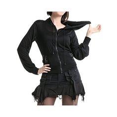 Crazyinlove women Thin Jacket with Hood - Sizes - M Punk Rave http://www.amazon.co.uk/dp/B00QKR9X46/ref=cm_sw_r_pi_dp_djRbvb1EY1B3R