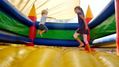 Bouncy Castle Hire, We Are Family, Water Slides, Above And Beyond, Party Accessories, Sydney Australia, Castles, Sumo, Public