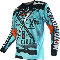 [Visit to Buy] 2017 Top Jersey Ropa Ciclismo Mavic Moto Quick Clothes Long Sleeved Shirt Male Mountain Bike Motorcycle Cycling Racing Custom Dirt Bike Gear, Motorcycle Bike, Dirt Bikes, Motocross, Bmx, American Fighter Shirts, Fox Racing, Bike Life, Sport Outfits