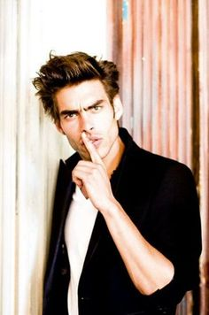 jon-kortajarena  #sexy #motivation #fitspiration #gym #exercise #workout #justdoit #everydamnday #health #squats #fitspo #justdoit #Love