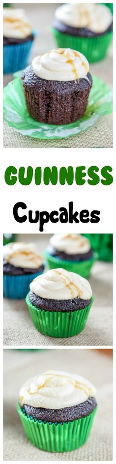... for St Patrick's Day on Pinterest | Irish, Soda bread and Irish cream