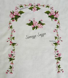 Country Cottage Garden, Beatrix Potter, Baby Dress Patterns, Prayer Rug, Le Point, Bargello, Diy And Crafts, Cross Stitch, Embroidery