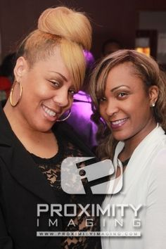 """CHICAGO"""" Saturday @Islandbar_grill 12-27-14 All pics are on #proximityimaging.com.. tag your friends"""