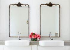 Bathroomideas - desire to inspire - desiretoinspire.net