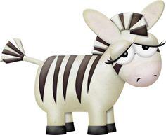 KAagard_ZooDay_zebra1.png