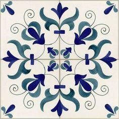 #Cevi #ceramica #costaazzurra www.vietri-ceramic.it