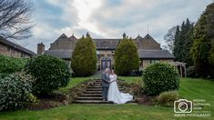 Spring Day, Yorkshire, Photo Booth, Groom, Photographs, Old Things, Villa, Wedding Photography, Bride
