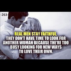 Real Men Quote  @therealjmash | Webstagram