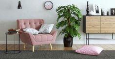 armchair - 500