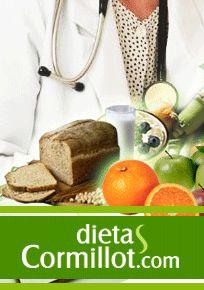 DietasCormillot.com
