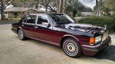 US $34,999.00 Used in eBay Motors, Cars & Trucks, Rolls-Royce