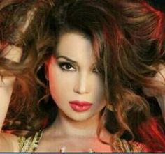 #rayhonganieva #fanrayhonuz #rayhonomaniya #fanrayhon #popsinger #we♥rayhon