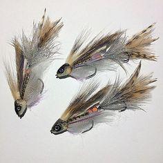 "143 Likes, 9 Comments - Vince Svejkovsky (@vsvejkovsky) on Instagram: ""Trout stickers! #hyalife #montana #troutaddict #tuglife #browntrout #trout #flugfiske #flyfishing…"""
