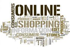 Web Design Online - website design and hosting Marketing Viral, Internet Marketing, Media Marketing, Online Marketing, Ecommerce, Site Information, Online Web Design, Shops, Site Hosting