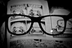 Liniers ♥ More Than Words, Hare, In This Moment, Random, Frases, Riders Jacket, Comics, Originals, Black N White