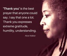 Be positive everyday on RespectPoint #positivity #gratitude #optimism #friendship