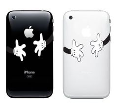 I have to get this for my IPhone!!!
