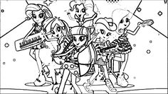 my_little_pony_equestria_girls_art-kids-we-coloring-page