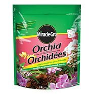Pin On Potting Mix For Orchids