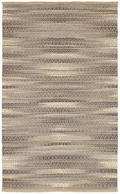 This Flat Weave rug would make a great addition to any room in the house. The premium feel and durability of this area rug will make it a must for your home. Graph Design, Contemporary Area Rugs, Modern Rugs, Flower Phone Wallpaper, Natural Fiber Rugs, Leaf Art, Texture Design, Textiles, Textures Patterns