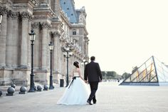 Romantique! Can't wait to b there!