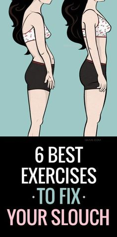 DIY Best Cellulite Scrub That Work Fast In 2 Days! With most Powerful Effective Ingredients – 18aims