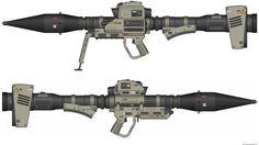 Sci-Fi Concept Art Guns   SCI FI GUNS, WEAPONS, HANDGUNS, LASER RIFLES